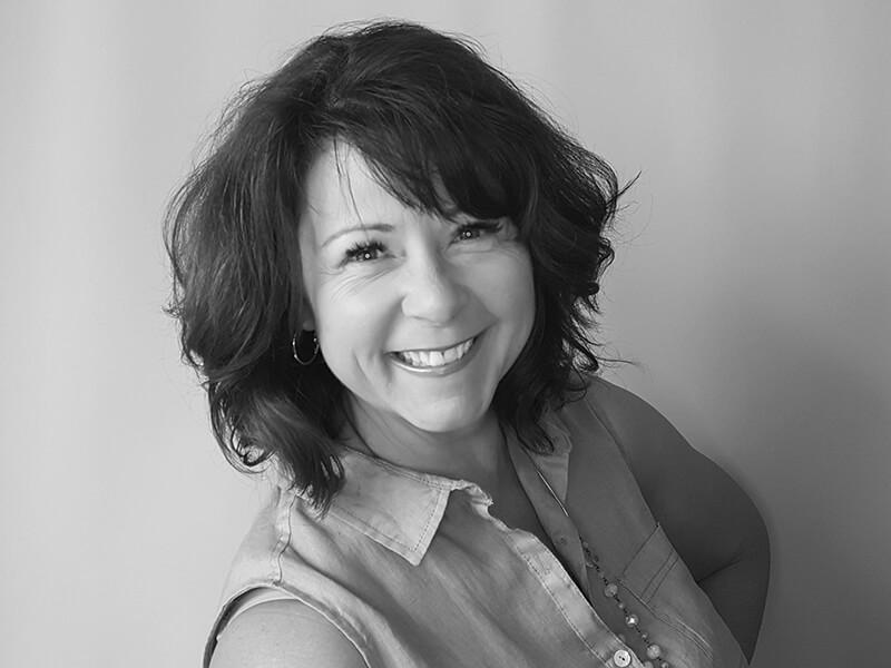 Angie O. – Stylist