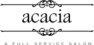 Acacia hair salon snoqualmie washington for Acacia salon snoqualmie wa