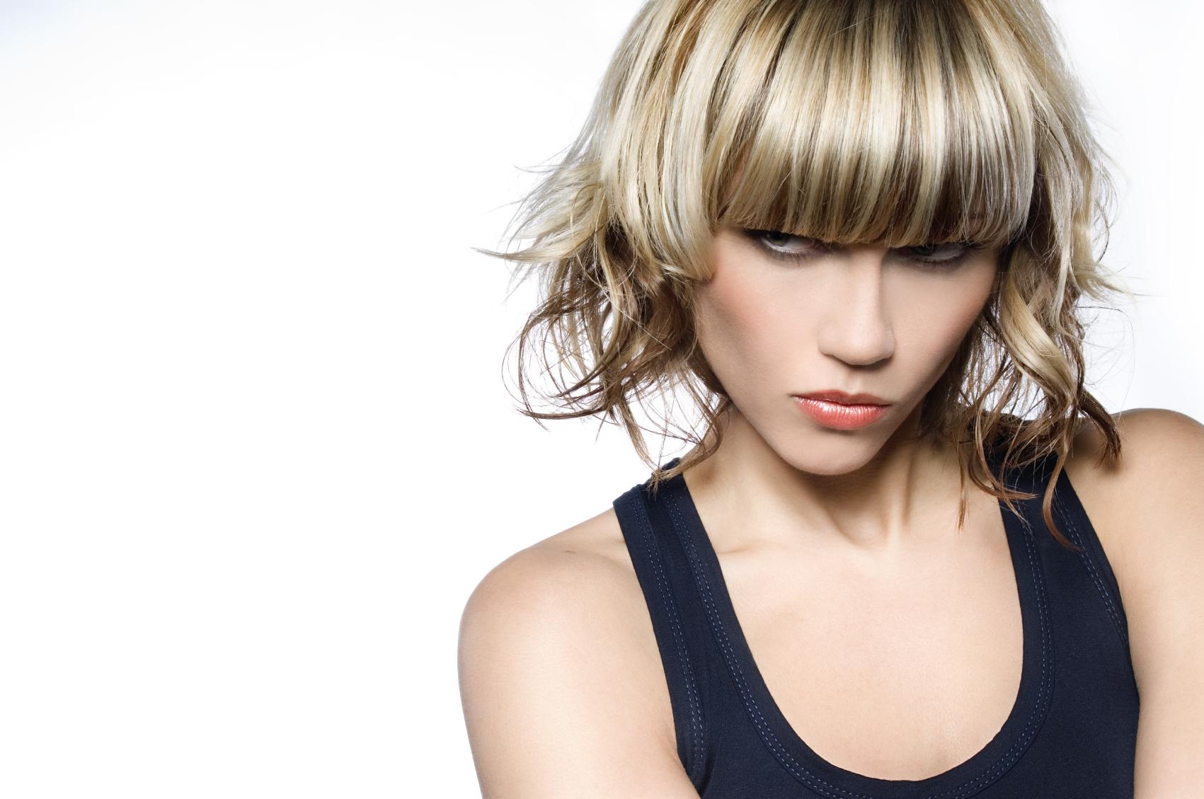 Выпадают волосы сильно болит кожа головы низкий гемоглабин