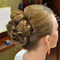 Galleries acacia hair salon snoqualmie washington for Acacia salon snoqualmie wa
